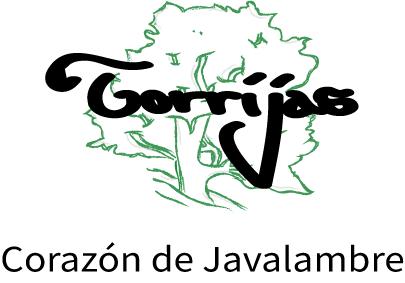 Ayuntamiento de Torrijas